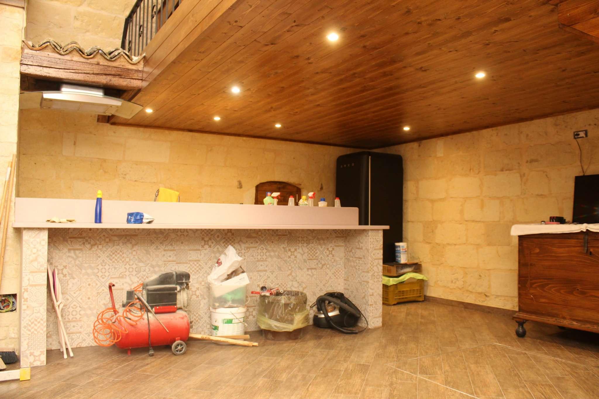Loft / Openspace in affitto a Andria, 3 locali, prezzo € 440   CambioCasa.it