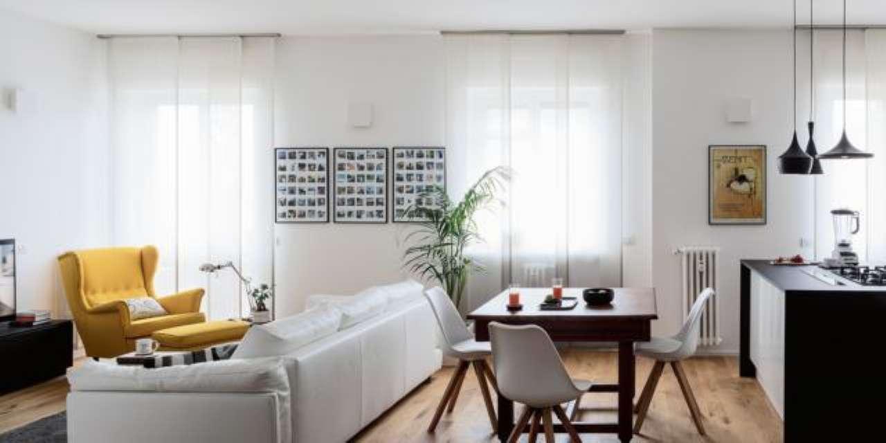Appartamento in affitto a Andria, 9999 locali, prezzo € 750 | PortaleAgenzieImmobiliari.it