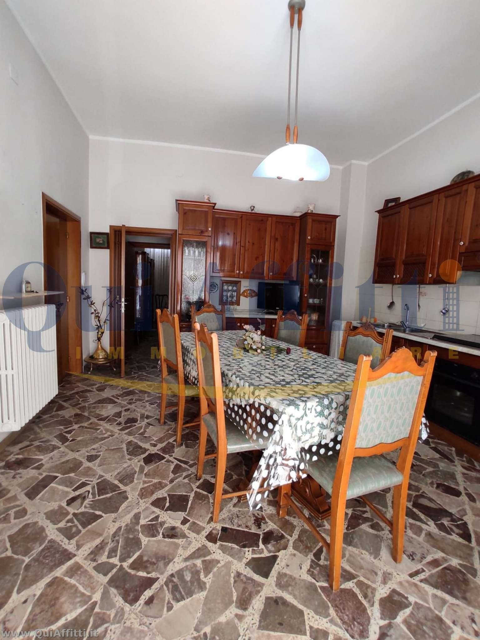 Appartamento in affitto a Andria, 9999 locali, prezzo € 380 | PortaleAgenzieImmobiliari.it