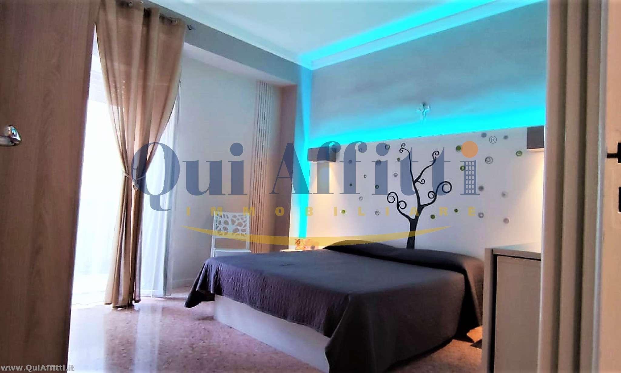 Appartamento in affitto a Andria, 9999 locali, prezzo € 390 | PortaleAgenzieImmobiliari.it