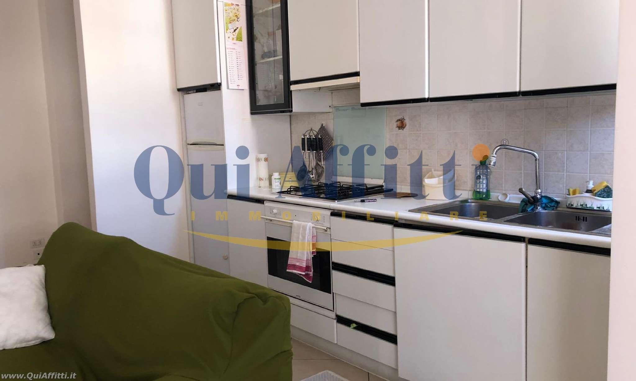 Appartamento in affitto a Andria, 3 locali, prezzo € 480 | PortaleAgenzieImmobiliari.it