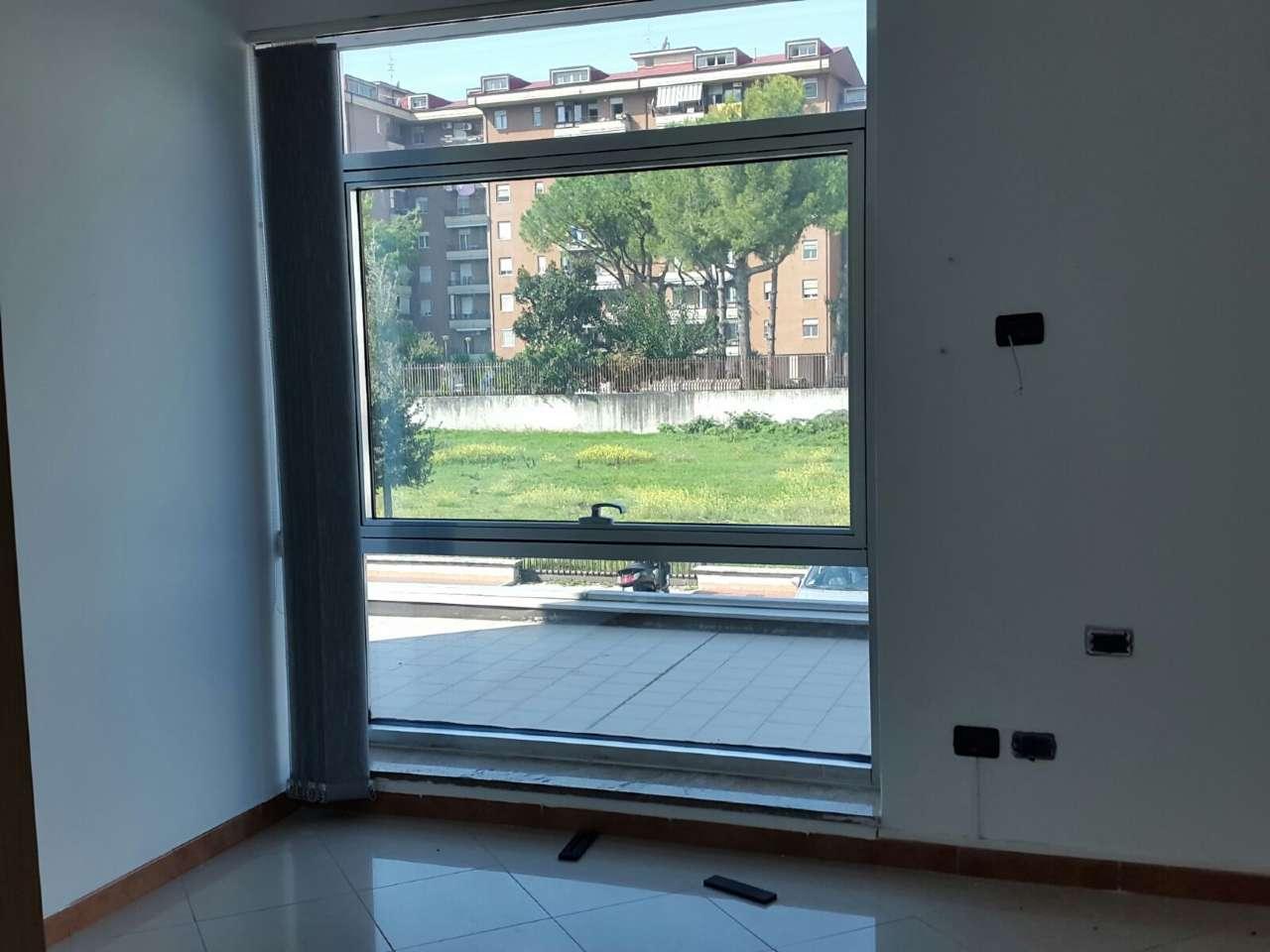 Ufficio Casalnuovo : Ufficio studio casalnuovo di napoli affitto u ac  mq