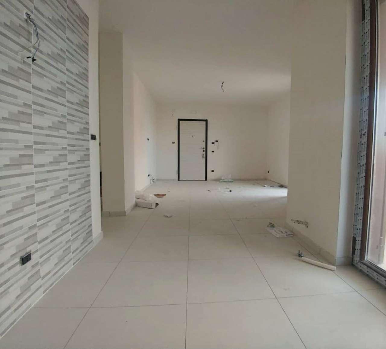 Appartamento in affitto Rif. 7349741