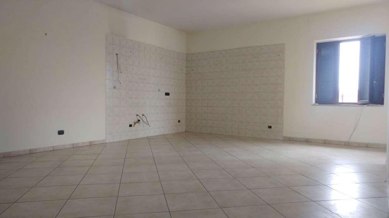 Appartamento in buone condizioni in affitto Rif. 7245122