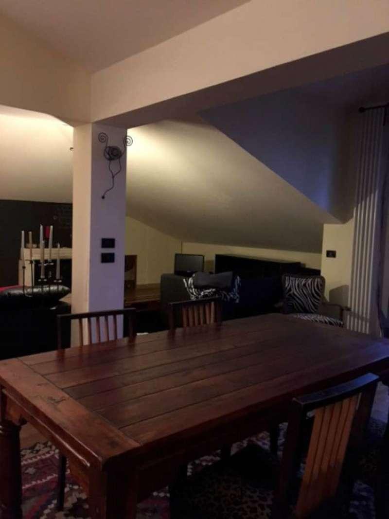 Appartamenti in affitto a casale sul sile in zona for Appartamenti in affitto treviso non arredati