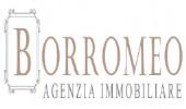 Immobiliare Borromeo
