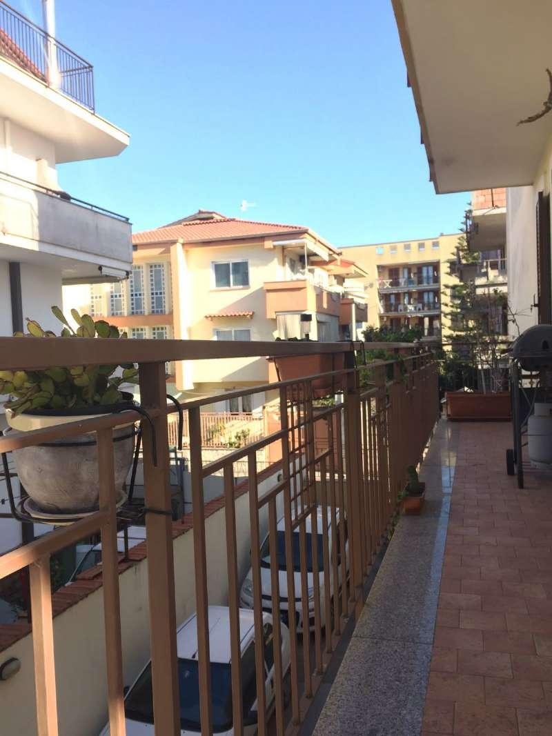 Appartamento ristrutturato in vendita Rif. 9246276