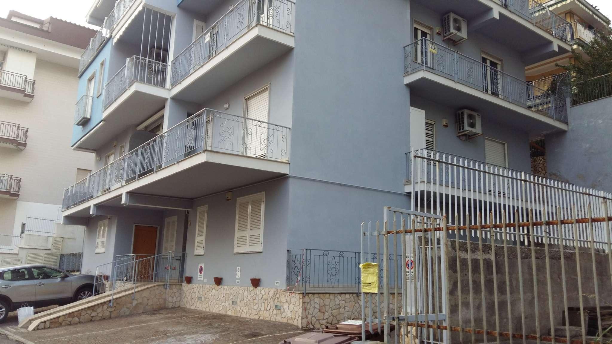 Appartamento arredato in vendita Rif. 5932646