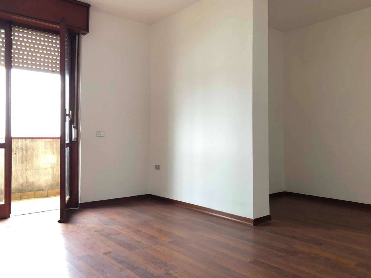 Appartamento in buone condizioni in vendita Rif. 5932651