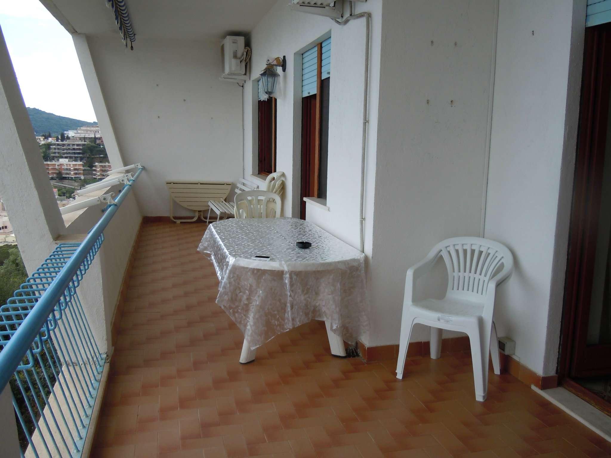Appartamento ristrutturato arredato in affitto Rif. 6058254