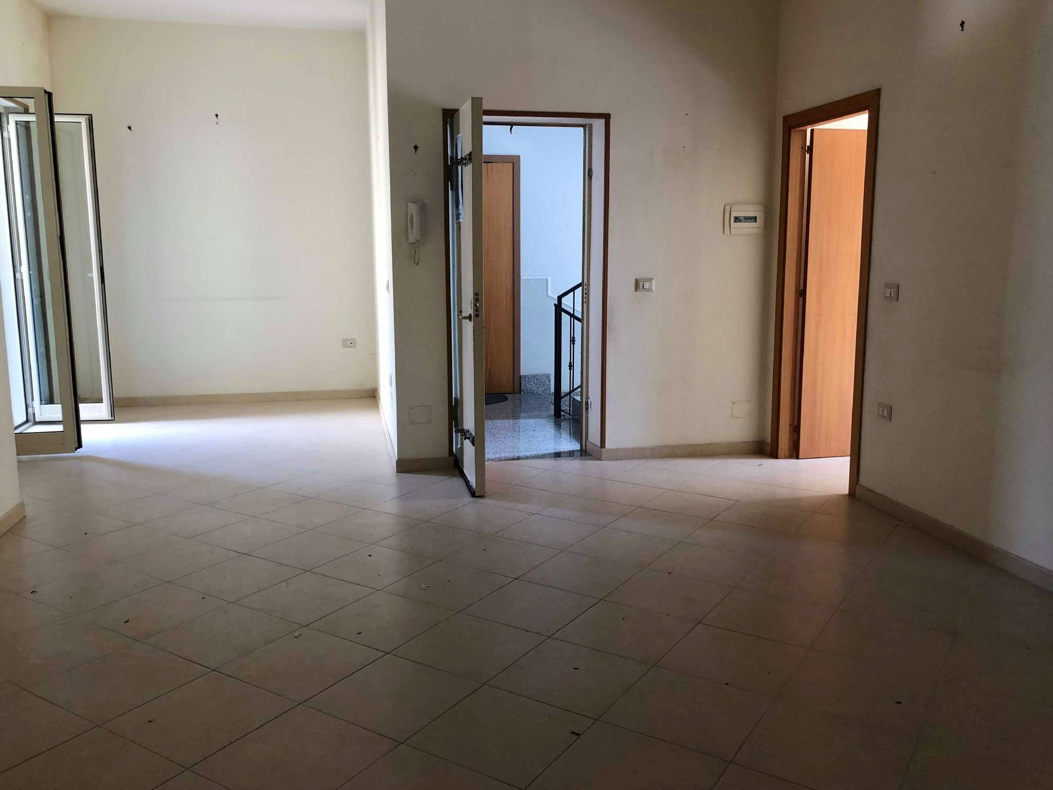 Appartamento ristrutturato in affitto Rif. 7812848