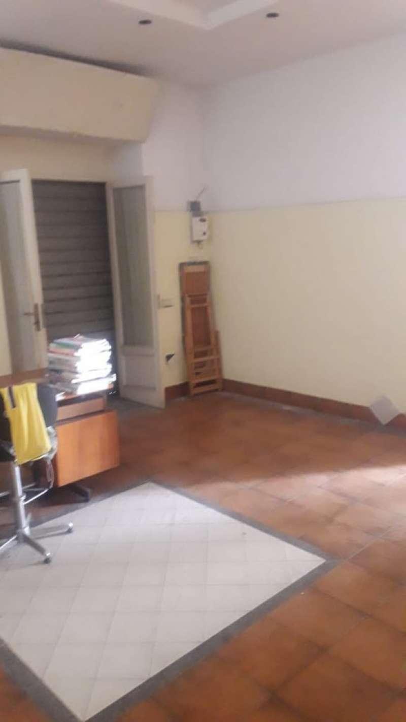 Negozio / Locale in affitto a Frattamaggiore, 9999 locali, prezzo € 300 | CambioCasa.it