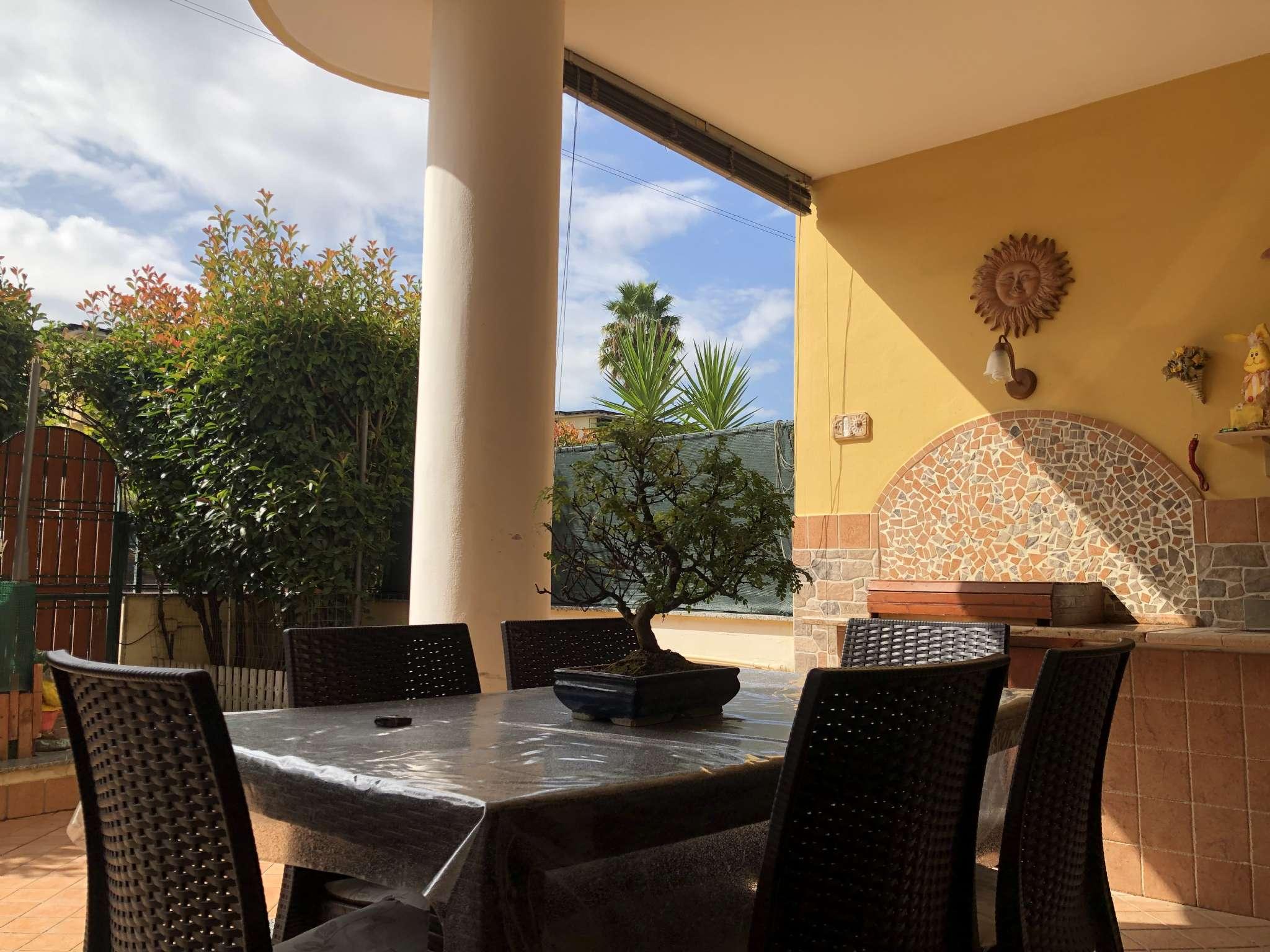 Appartamento in vendita a Orta di Atella, 9999 locali, prezzo € 155.000   PortaleAgenzieImmobiliari.it
