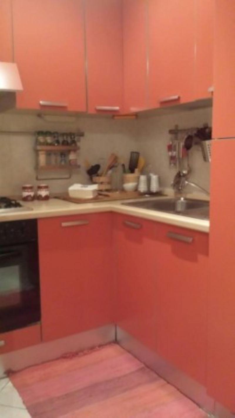 Appartamento in vendita a Rottofreno, 2 locali, prezzo € 105.000 | CambioCasa.it