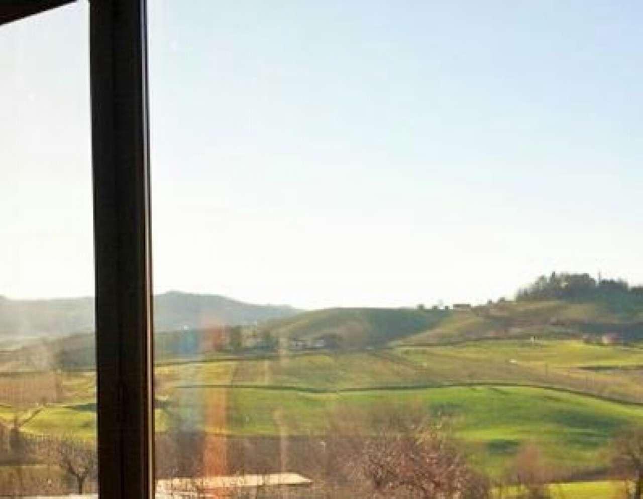 Altro in vendita a Castel San Giovanni, 30 locali, Trattative riservate | CambioCasa.it