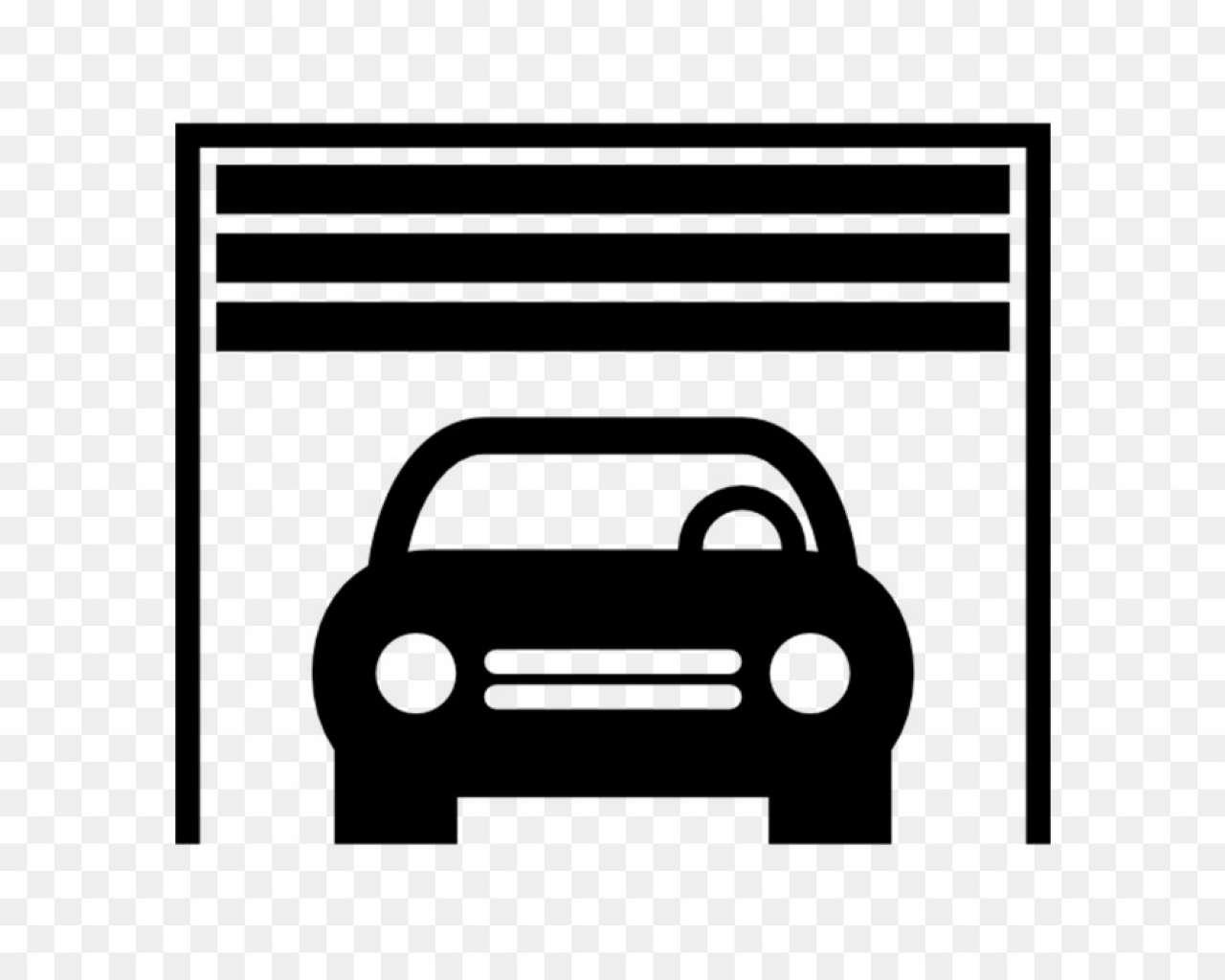 Box e posti auto in affitto Rif. 8142874