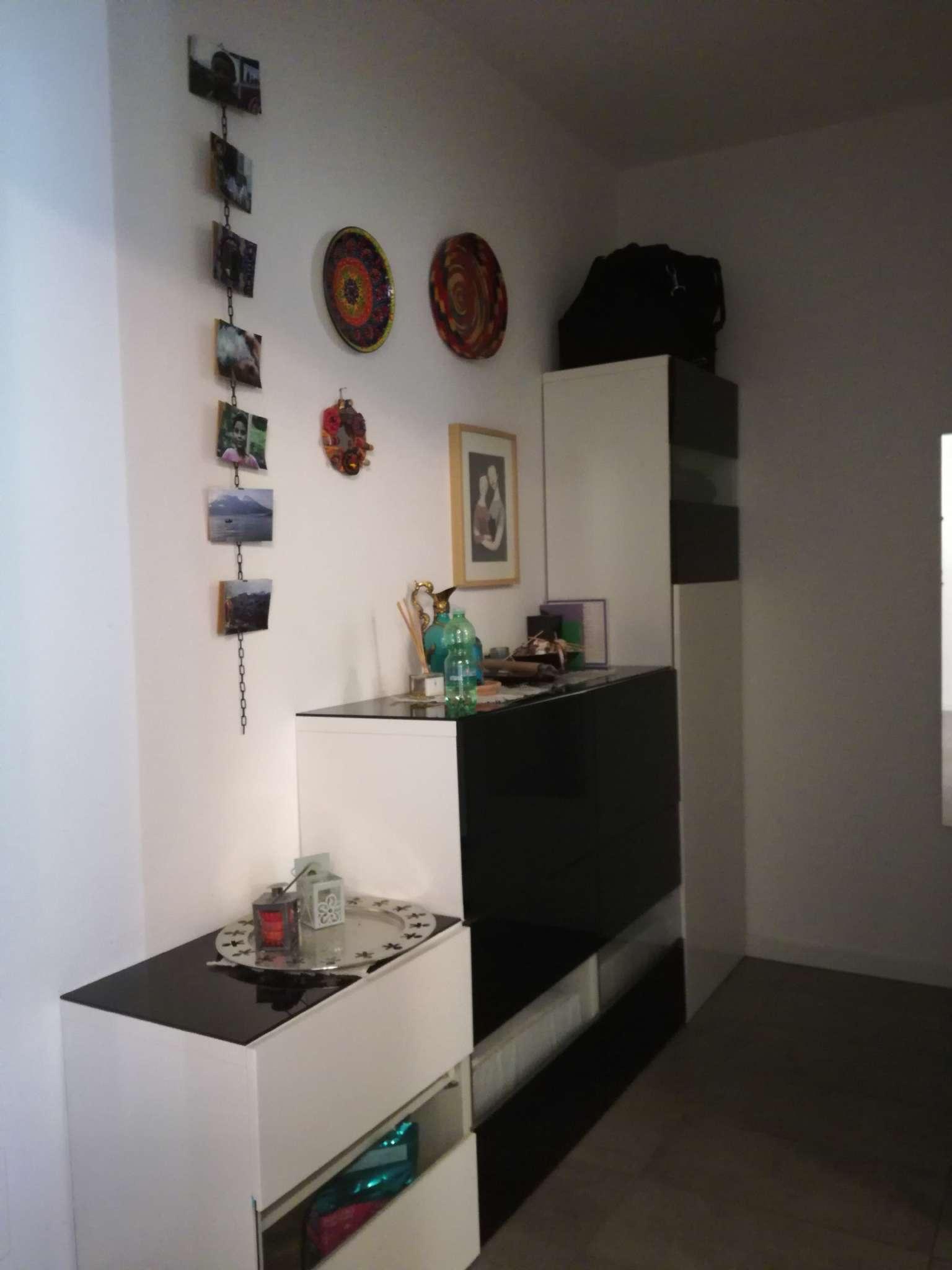 Appartamento in vendita Rif. 9308410