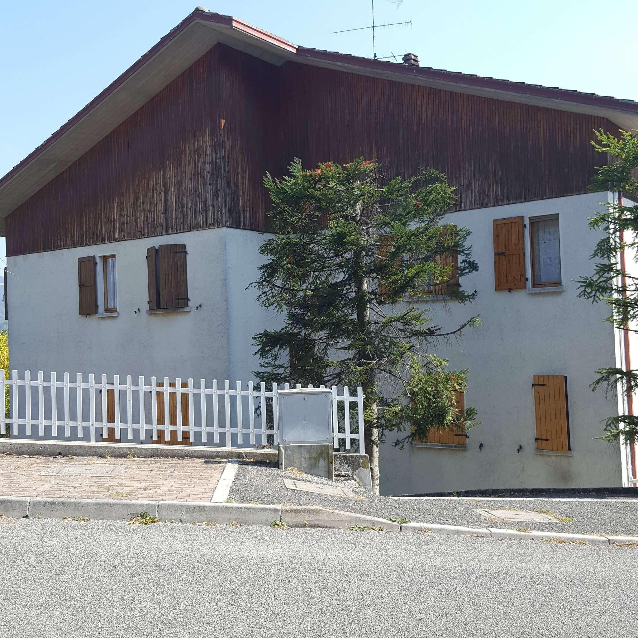 Appartamento in vendita a Bettola, 2 locali, prezzo € 49.000 | PortaleAgenzieImmobiliari.it