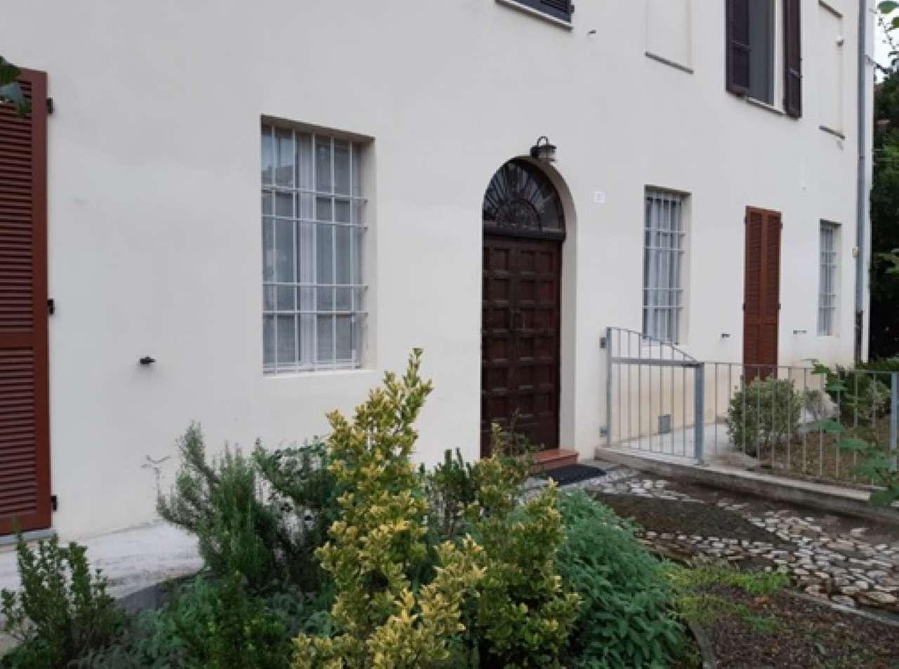 Appartamento in vendita a Vigolzone, 3 locali, prezzo € 168.000 | PortaleAgenzieImmobiliari.it