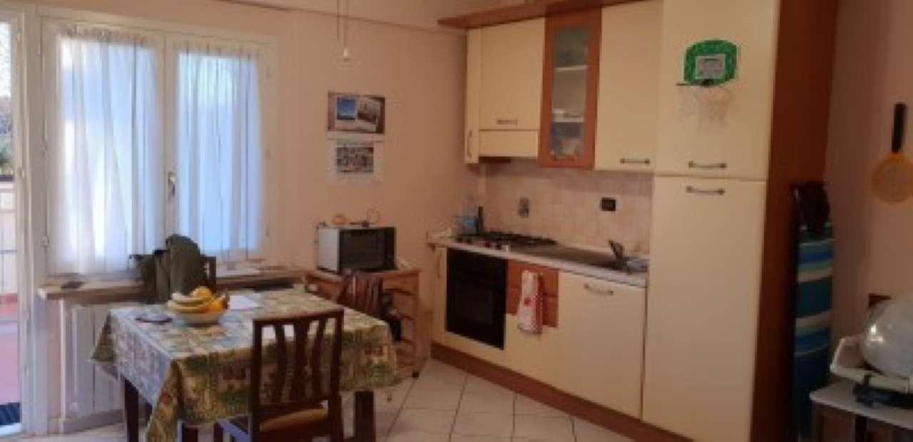 Appartamento ristrutturato in vendita Rif. 9291675