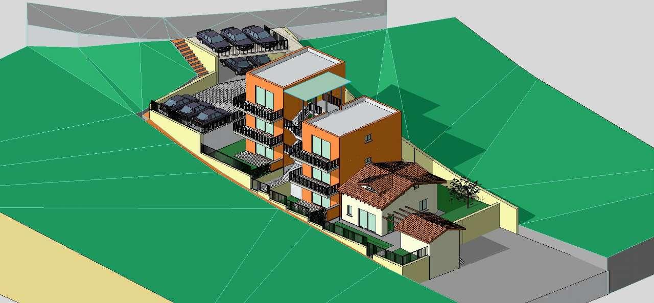 Appartamento in vendita a Gera Lario, 3 locali, prezzo € 190.000   PortaleAgenzieImmobiliari.it