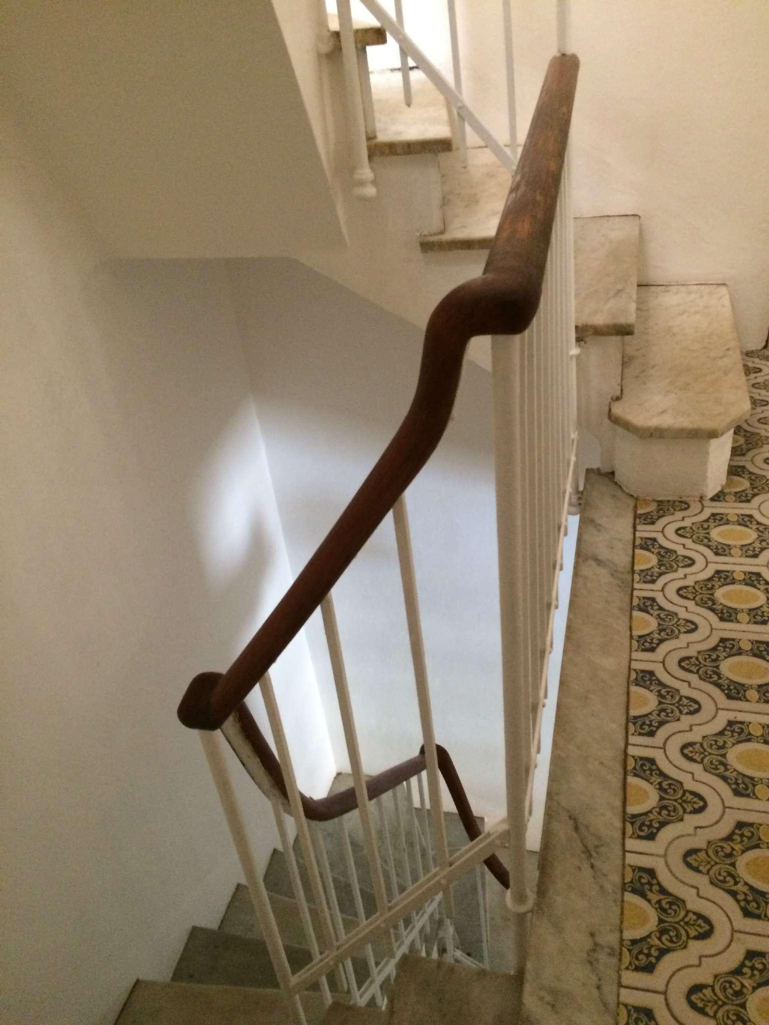 Appartamento in vendita a Santa Margherita Ligure, 4 locali, prezzo € 1.100.000   PortaleAgenzieImmobiliari.it