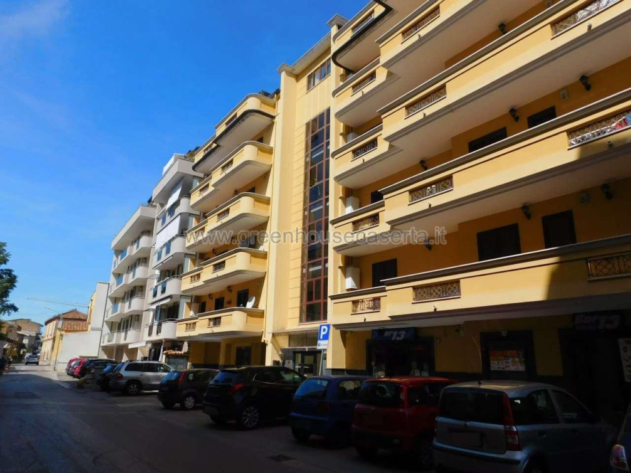 locale commerciale di recente costruzione Rif. 7860976