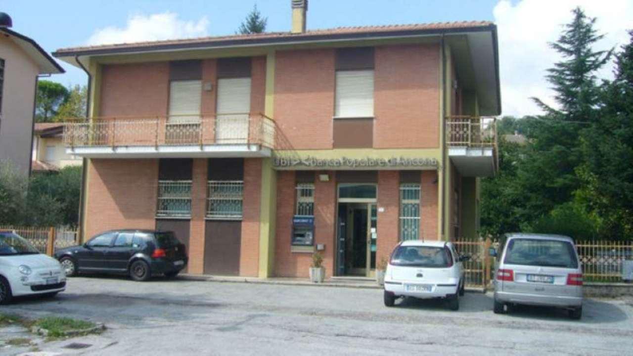 Appartamento in vendita a Sassofeltrio, 6 locali, prezzo € 120.000 | PortaleAgenzieImmobiliari.it