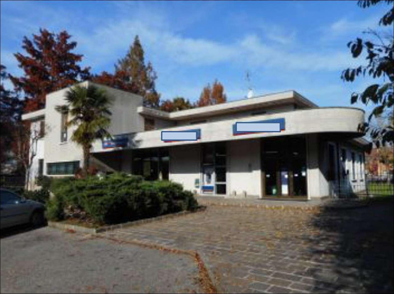 Appartamento in vendita a Remedello, 5 locali, prezzo € 123.000 | PortaleAgenzieImmobiliari.it