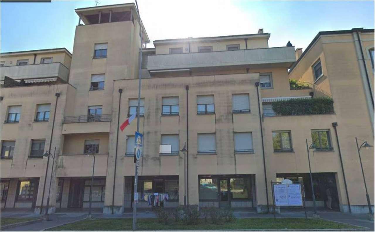Altro in vendita a Cornaredo, 2 locali, prezzo € 420.000 | PortaleAgenzieImmobiliari.it
