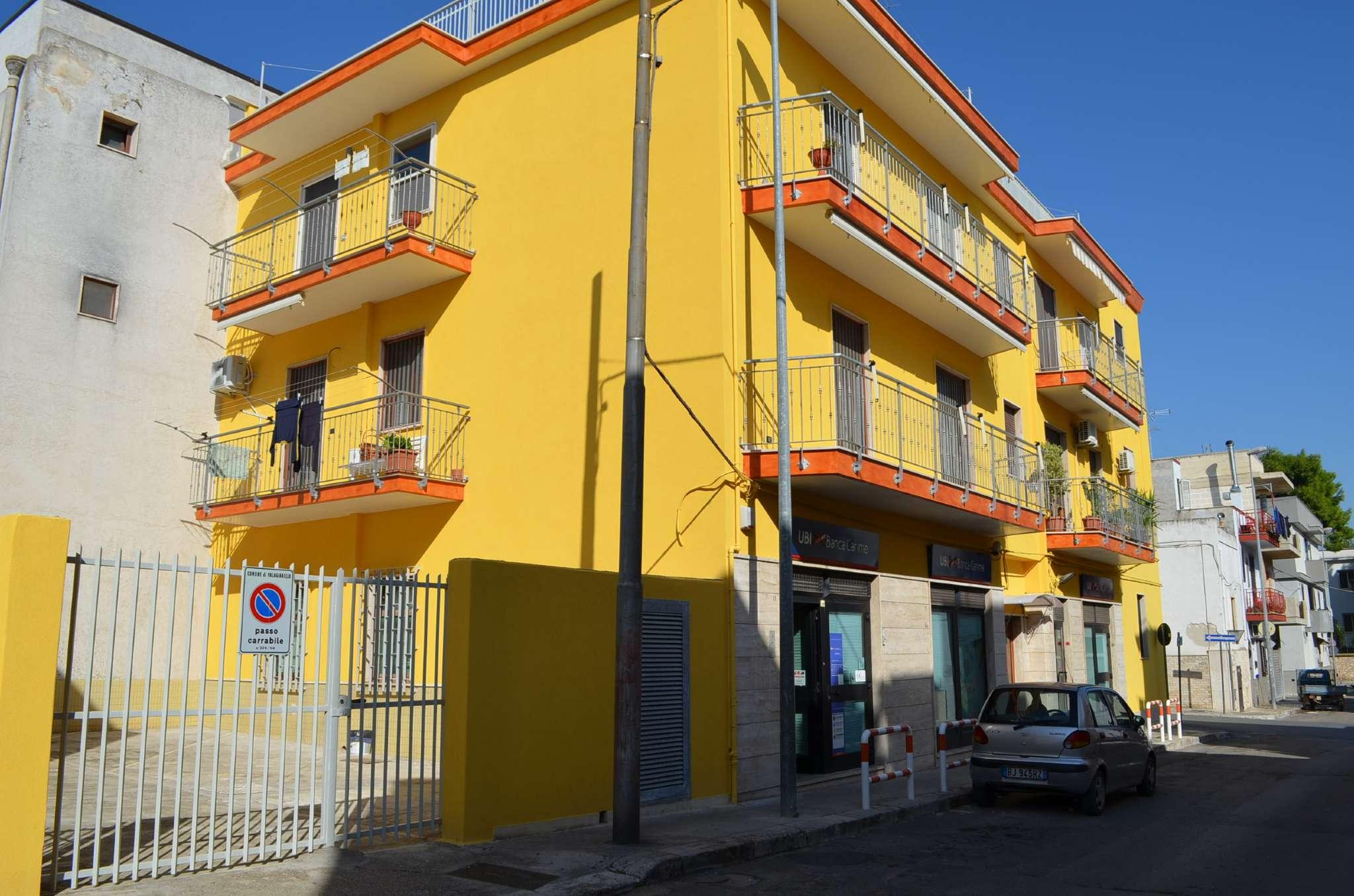 Ufficio / Studio in vendita a Palagianello, 6 locali, prezzo € 120.000 | PortaleAgenzieImmobiliari.it