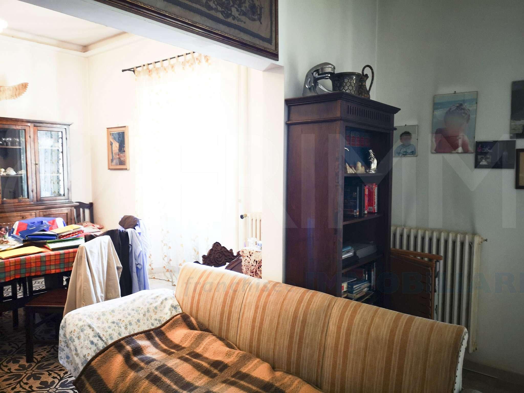 Altro in vendita a Castel Gandolfo, 12 locali, prezzo € 990.000 | CambioCasa.it