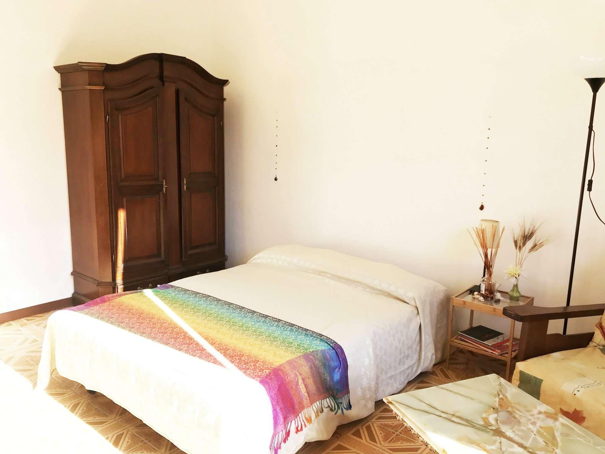 Stanza / posto letto ristrutturato arredato in affitto Rif. 8912905