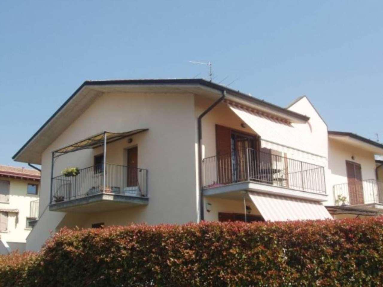 Appartamento in vendita a Torbole Casaglia, 3 locali, prezzo € 180.000 | PortaleAgenzieImmobiliari.it