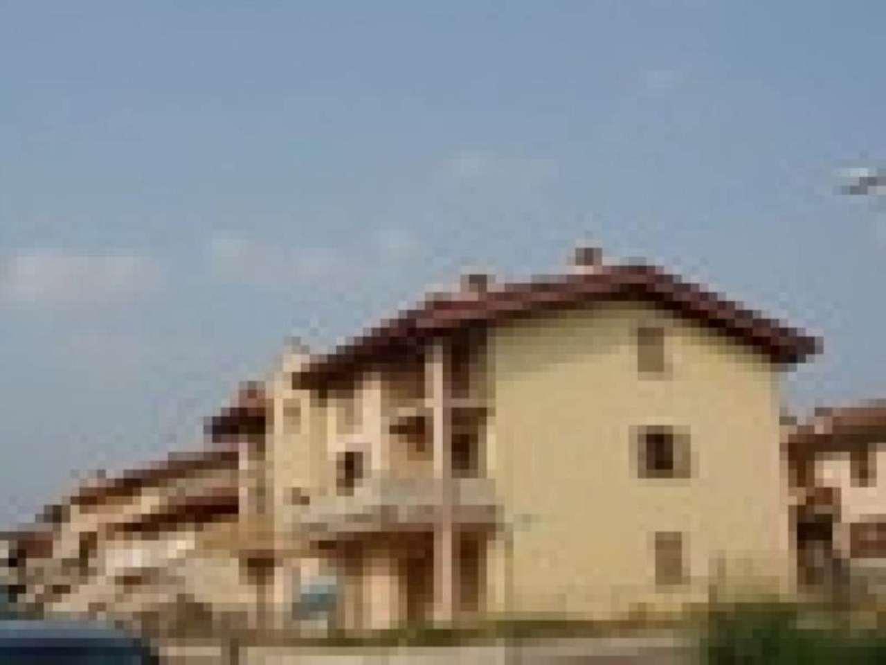 Appartamento in vendita a Torbole Casaglia, 4 locali, prezzo € 230.000 | PortaleAgenzieImmobiliari.it