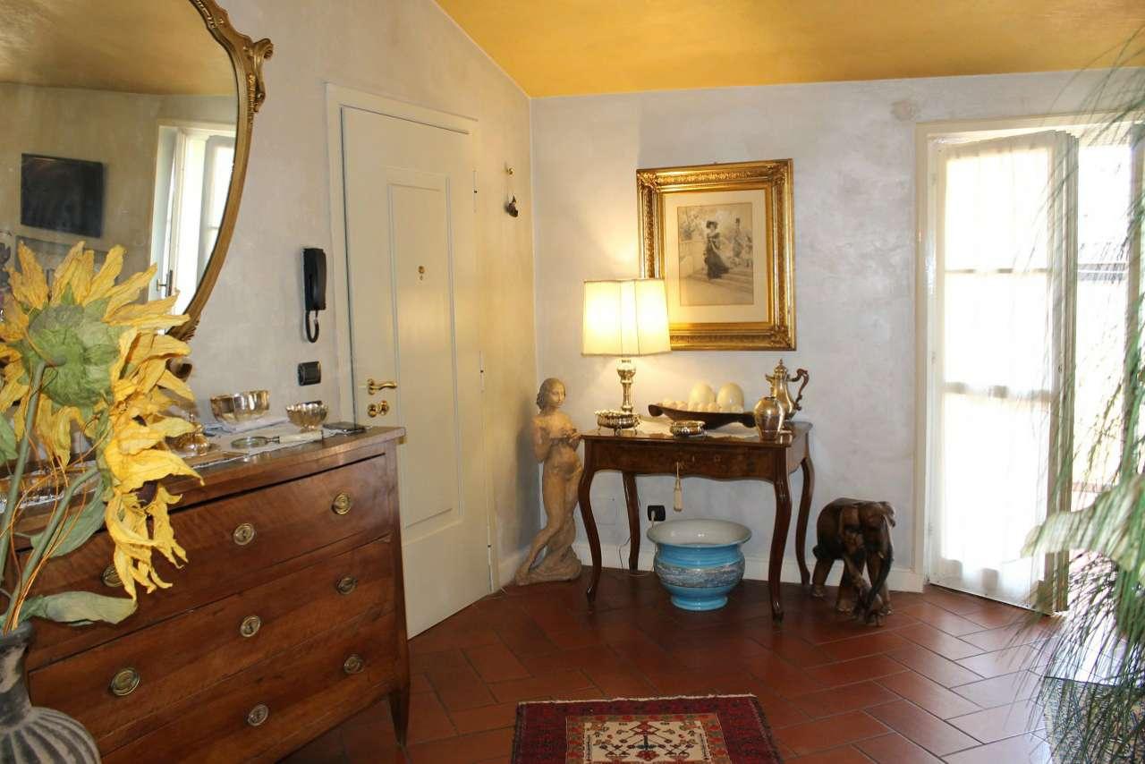 Appartamento in vendita a Brescia, 4 locali, prezzo € 270.000 | PortaleAgenzieImmobiliari.it