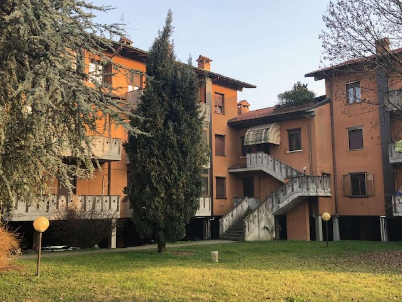 Appartamento in vendita a Dello, 3 locali, prezzo € 58.000 | PortaleAgenzieImmobiliari.it