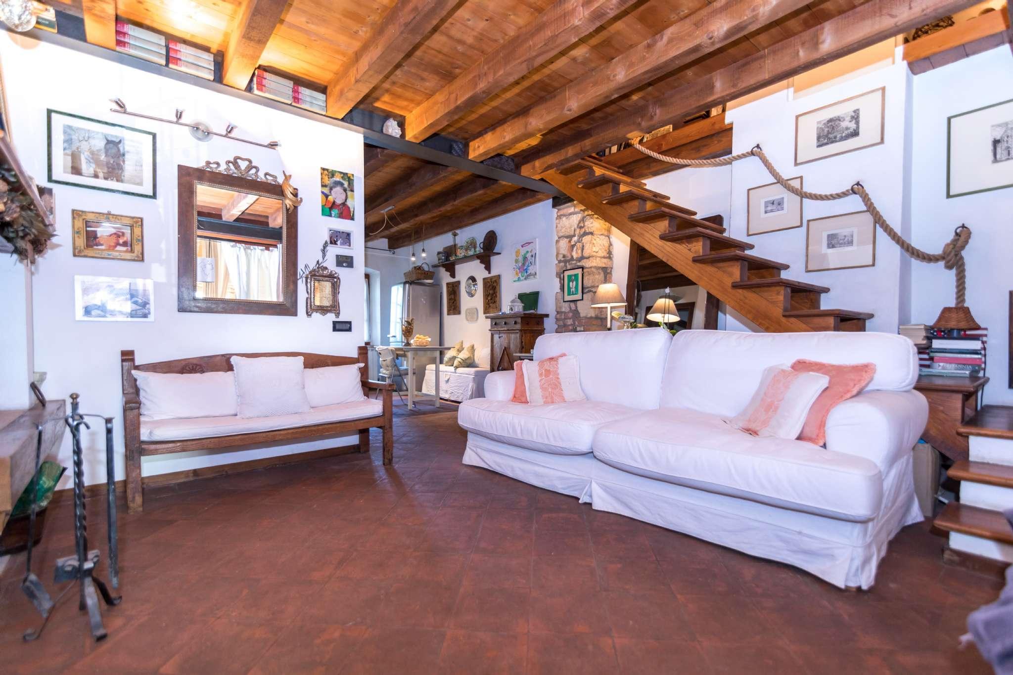 Appartamento in vendita a Castenedolo, 2 locali, prezzo € 129.000 | PortaleAgenzieImmobiliari.it