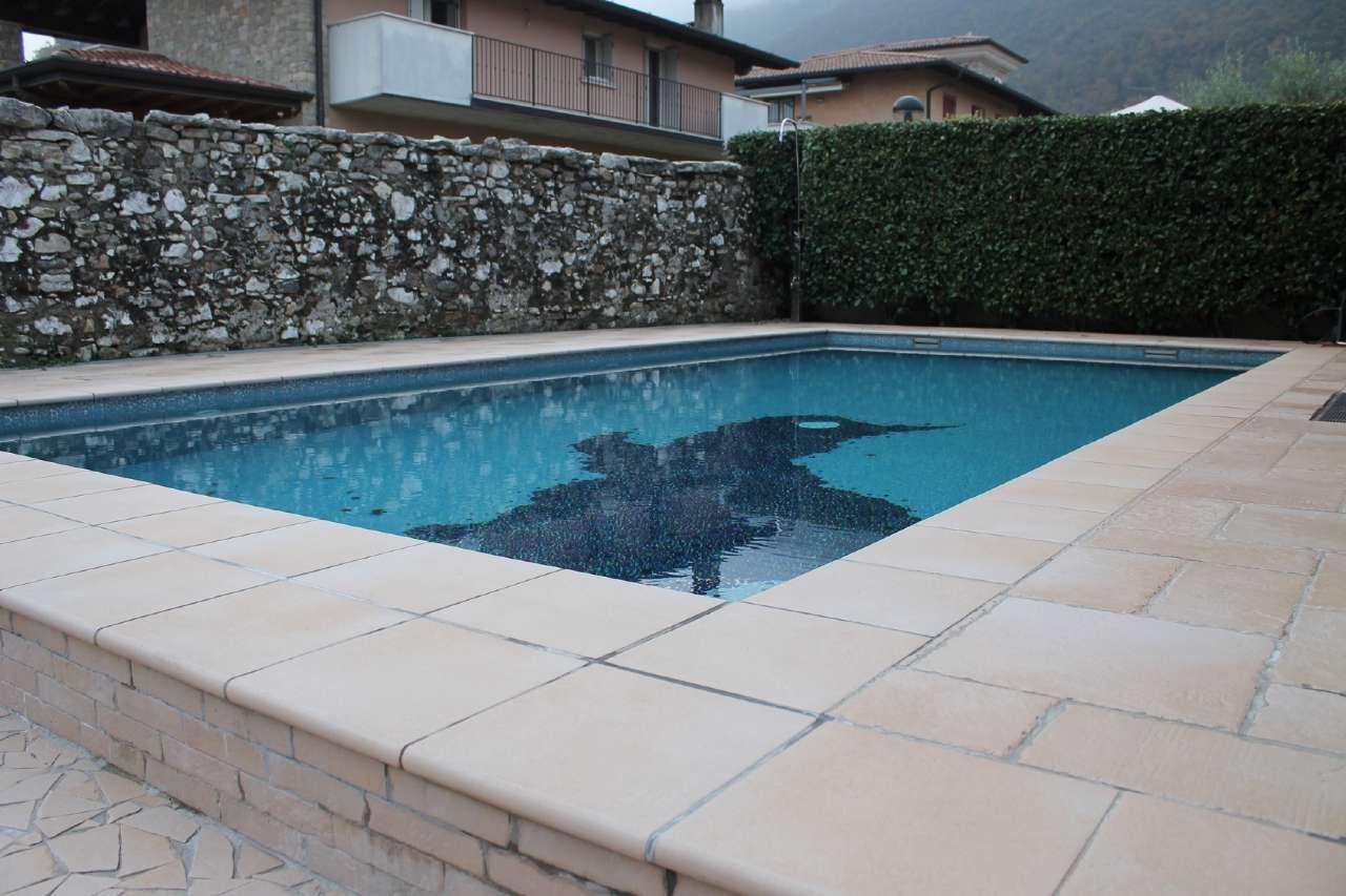 Villa in vendita a Concesio, 6 locali, prezzo € 590.000 | PortaleAgenzieImmobiliari.it