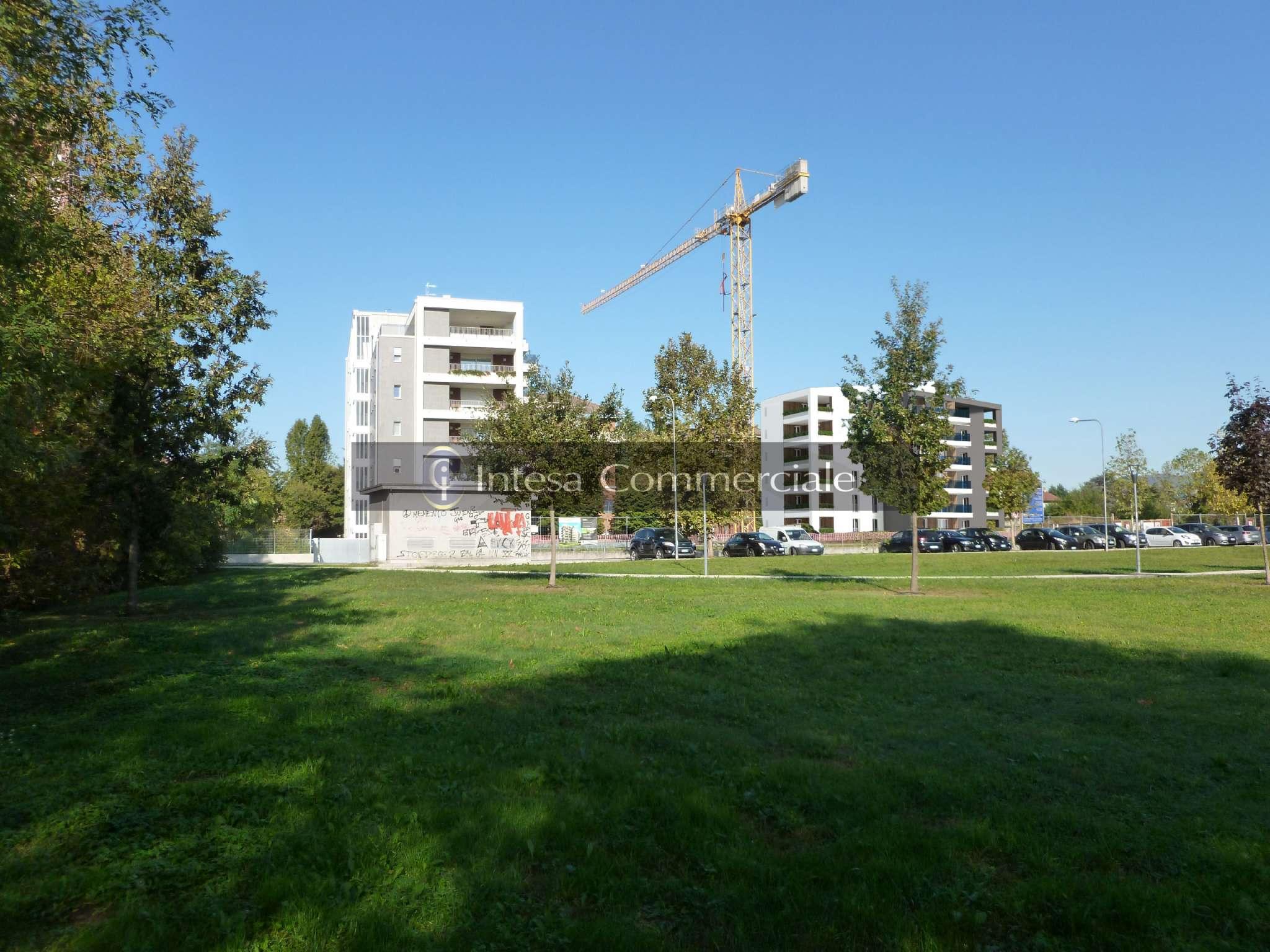 Appartamento in vendita a Brescia, 4 locali, prezzo € 380.000   PortaleAgenzieImmobiliari.it