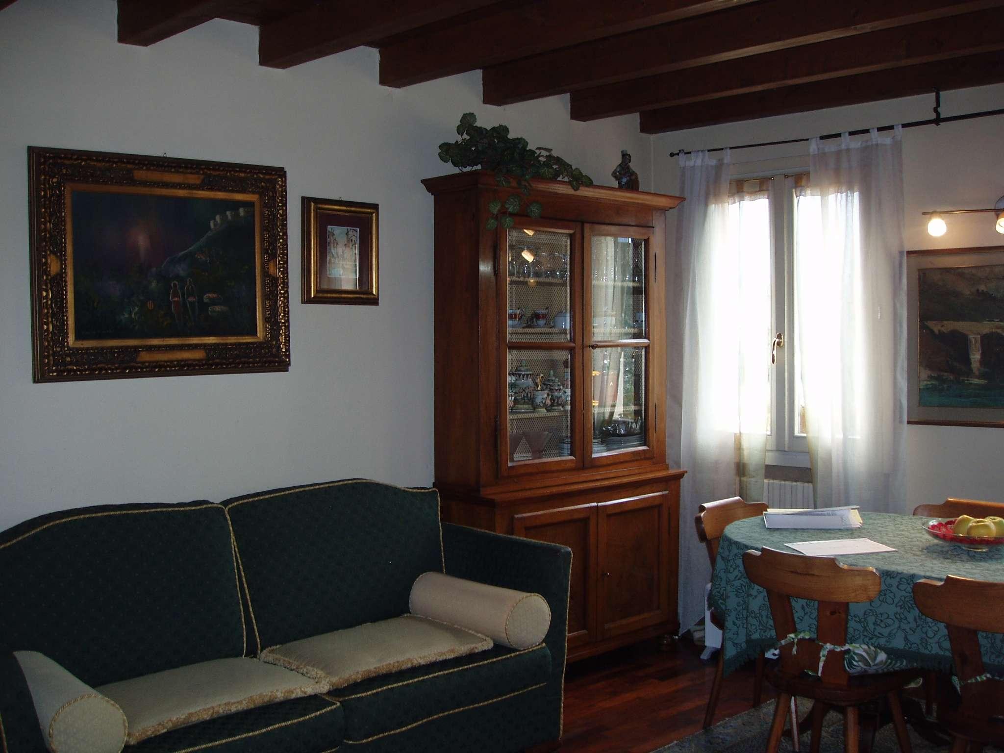 Appartamento in vendita a Poncarale, 3 locali, prezzo € 140.000   PortaleAgenzieImmobiliari.it