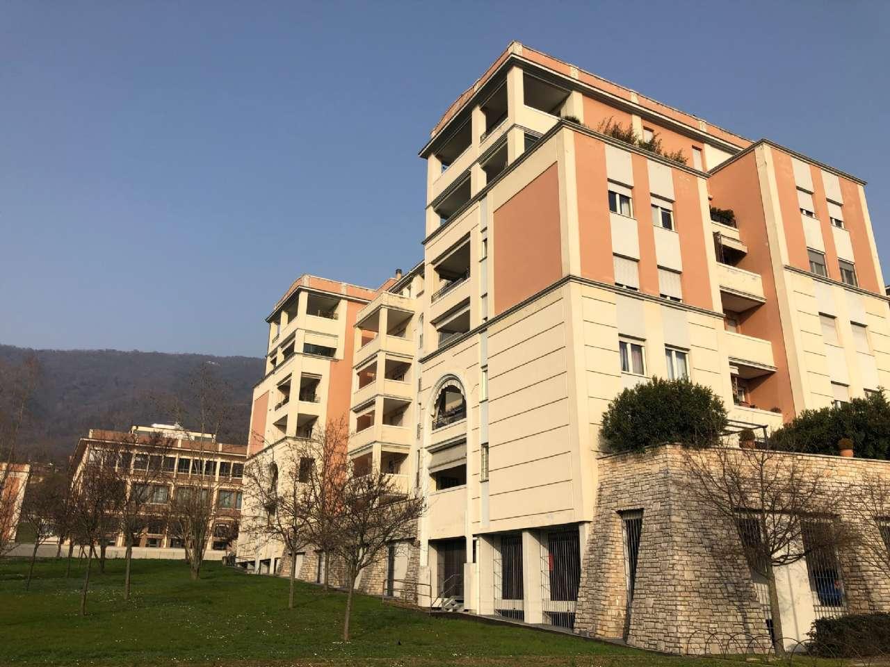 Attico / Mansarda in vendita a Brescia, 4 locali, prezzo € 450.000 | PortaleAgenzieImmobiliari.it