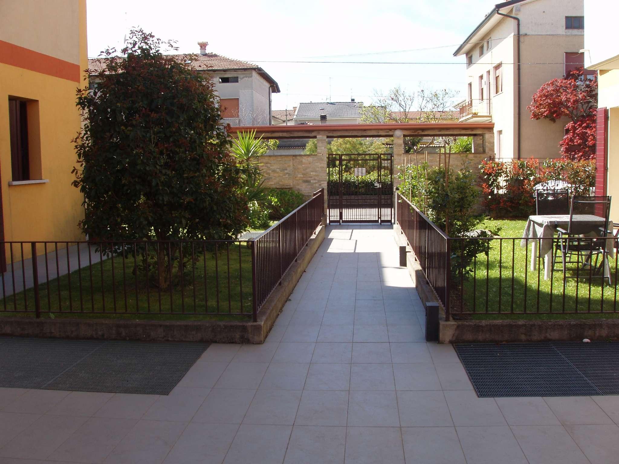 Appartamento in vendita a Travagliato, 3 locali, prezzo € 180.000   PortaleAgenzieImmobiliari.it