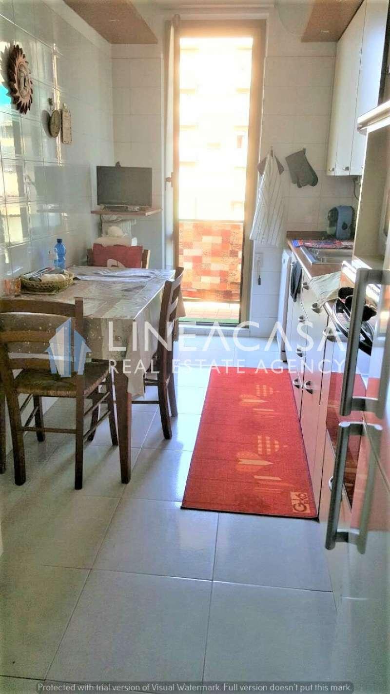 Appartamento in vendita a Corsico, 2 locali, prezzo € 129.000 | CambioCasa.it