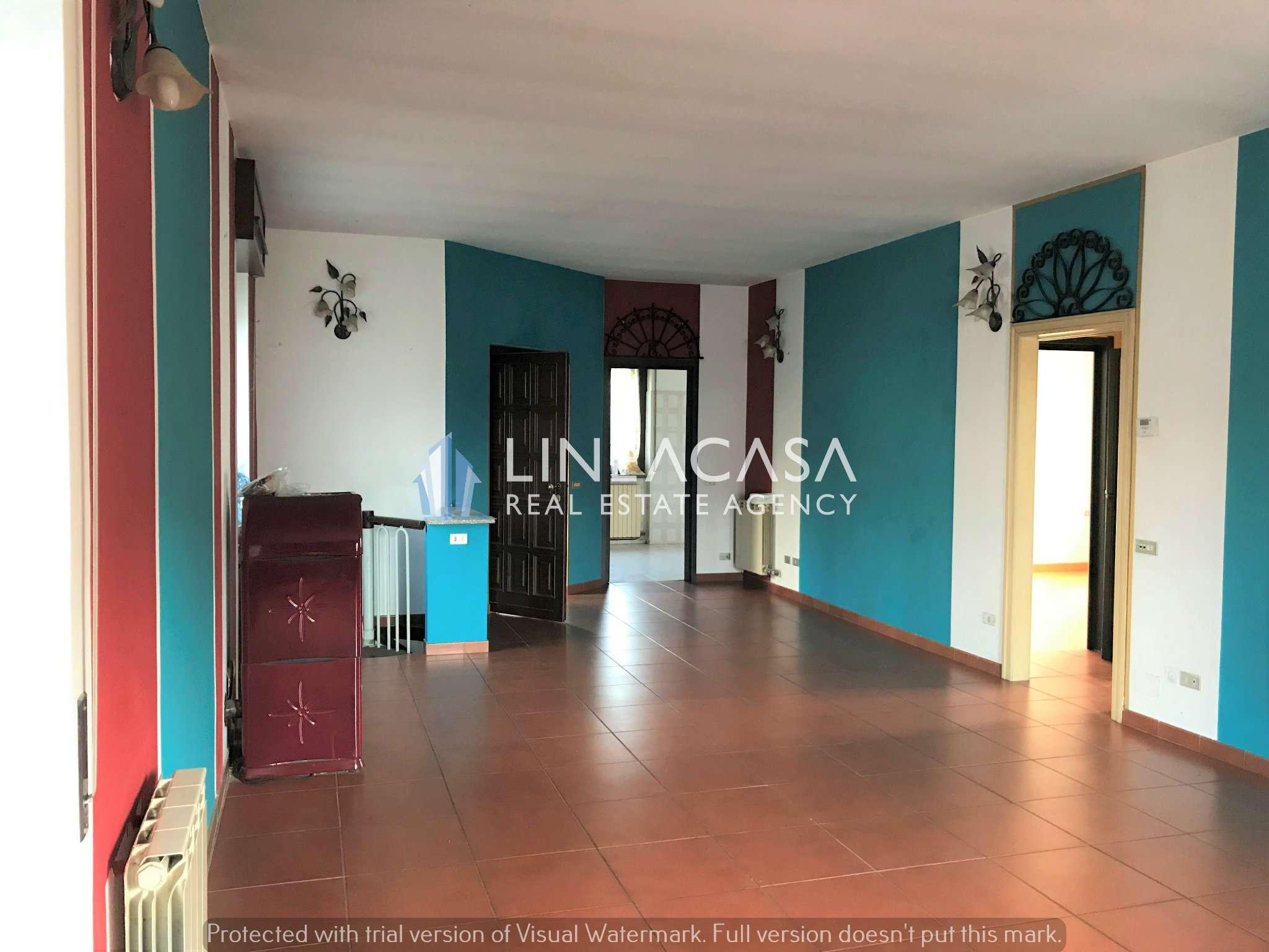 Villa in vendita a Bubbiano, 3 locali, prezzo € 260.000   PortaleAgenzieImmobiliari.it
