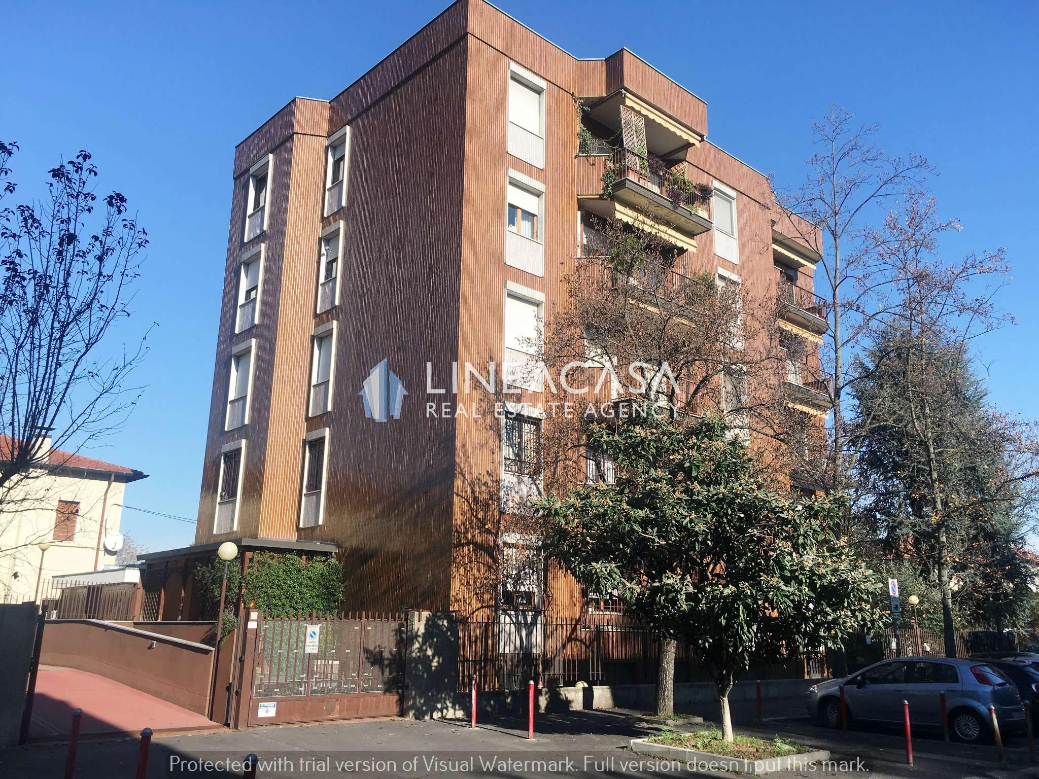 Appartamento da ristrutturare in vendita Rif. 8778671