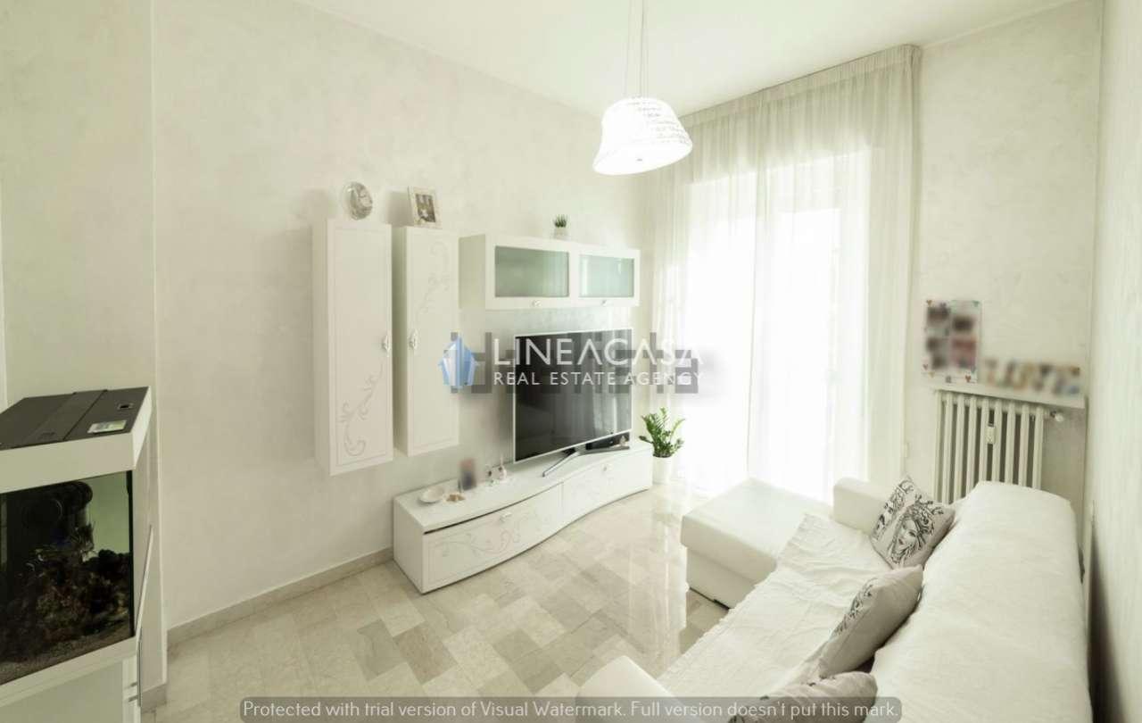 Appartamento in vendita a Vermezzo, 3 locali, prezzo € 175.000 | PortaleAgenzieImmobiliari.it