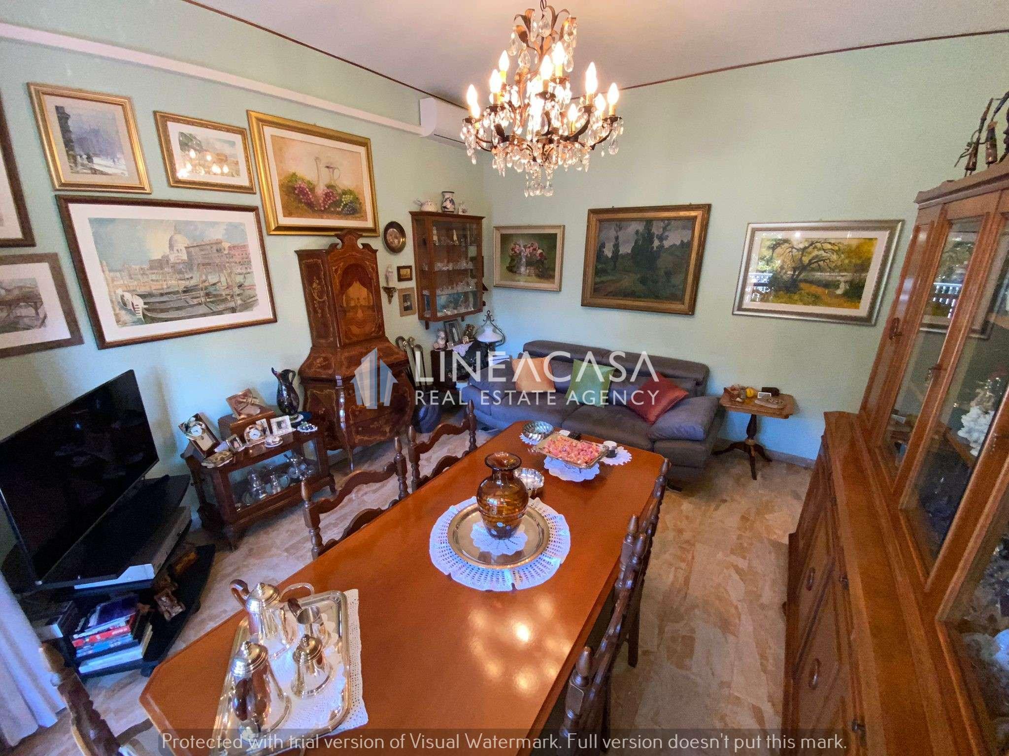 Appartamento in vendita a Corsico, 2 locali, prezzo € 165.000 | PortaleAgenzieImmobiliari.it