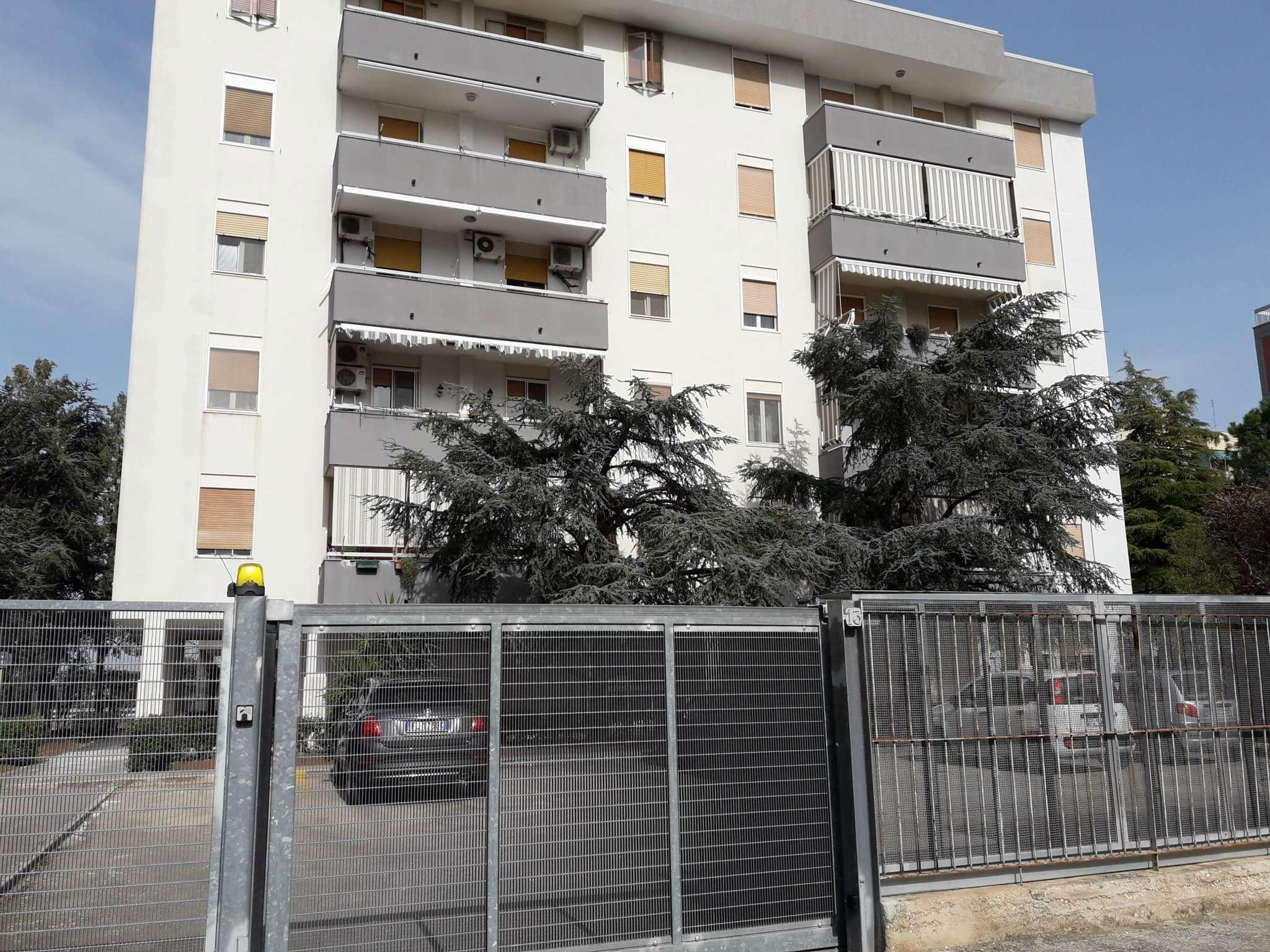 Appartamento in vendita Rif. 5978598