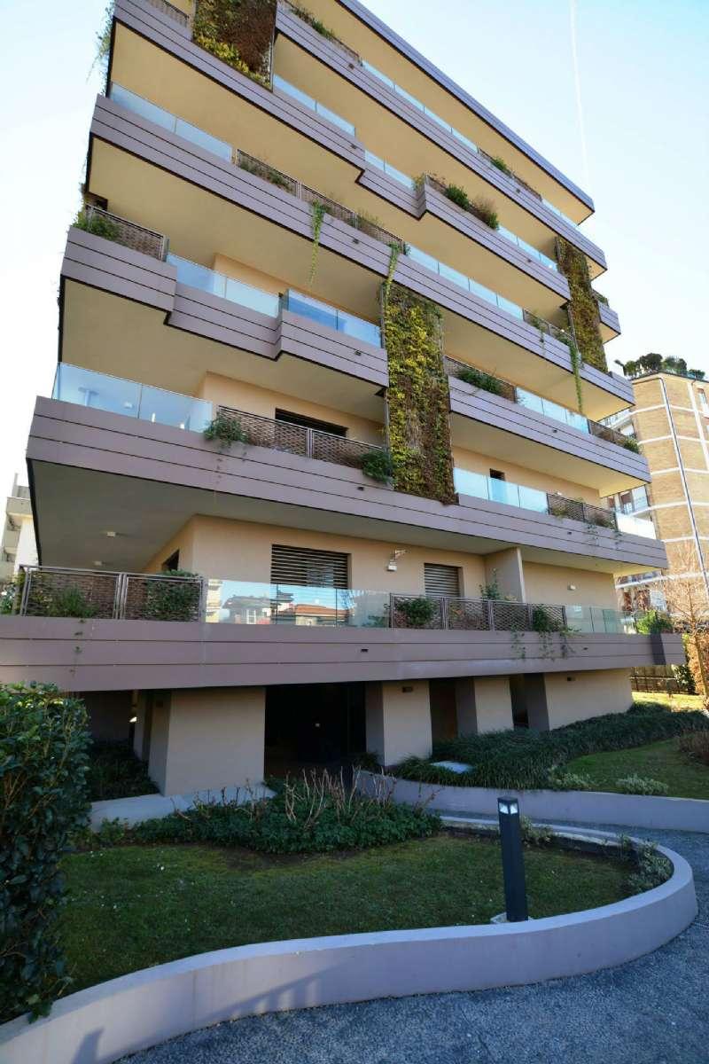 Appartamento in vendita a Vedano al Lambro, 3 locali, prezzo € 499.900 | PortaleAgenzieImmobiliari.it